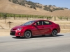2014 Toyota Corolla thumbnail photo 9298