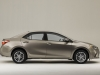 2014 Toyota Corolla thumbnail photo 9300