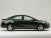 2014 Toyota Corolla thumbnail photo 9301