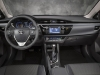 2014 Toyota Corolla thumbnail photo 9302