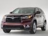 2014 Toyota Highlander thumbnail photo 12677