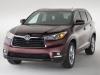 2014 Toyota Highlander thumbnail photo 12679