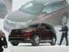 2014 Toyota Highlander thumbnail photo 12681