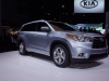 2014 Toyota Highlander thumbnail photo 12683