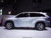 2014 Toyota Highlander thumbnail photo 12684