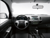2014 Toyota Hilux Invincible thumbnail photo 4864