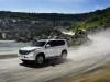 2014 Toyota Land Cruiser thumbnail photo 14125