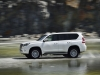 Toyota Land Cruiser 2014