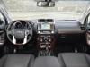 2014 Toyota Land Cruiser thumbnail photo 14127