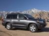 2014 Toyota Land Cruiser thumbnail photo 17157