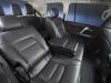 2014 Toyota Land Cruiser thumbnail photo 17159