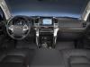 2014 Toyota Land Cruiser thumbnail photo 17160