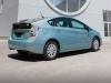 2014 Toyota Prius US thumbnail photo 22576