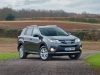2014 Toyota RAV4 thumbnail photo 40744