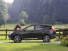 2014 Toyota RAV4 thumbnail photo 40753