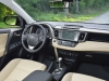 2014 Toyota RAV4 thumbnail photo 40755