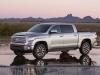 2014 Toyota Tundra thumbnail photo 5917