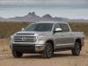 2014 Toyota Tundra thumbnail photo 5918