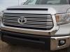 2014 Toyota Tundra thumbnail photo 5919