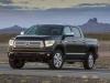 2014 Toyota Tundra thumbnail photo 5920