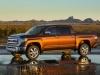 2014 Toyota Tundra thumbnail photo 5922