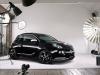 2014 Vauxhall ADAM Black Edition thumbnail photo 41096