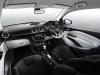 2014 Vauxhall ADAM Black Edition thumbnail photo 41098