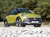 2014 Vauxhall Adam Rocks Air thumbnail photo 75072
