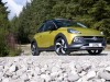 2014 Vauxhall Adam Rocks Air thumbnail photo 75073