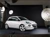 2014 Vauxhall ADAM White Edition thumbnail photo 41102