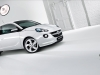 2014 Vauxhall ADAM White Edition thumbnail photo 41103