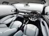2014 Vauxhall ADAM White Edition thumbnail photo 41104