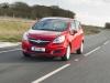 2014 Vauxhall Meriva thumbnail photo 52019