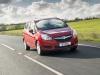 2014 Vauxhall Meriva thumbnail photo 52021