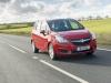 2014 Vauxhall Meriva thumbnail photo 52031