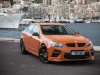 2014 Vauxhall VXR8 GTS  thumbnail photo 52084