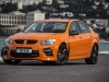 2014 Vauxhall VXR8 GTS  thumbnail photo 52085
