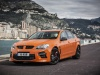 2014 Vauxhall VXR8 GTS  thumbnail photo 52086