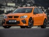 2014 Vauxhall VXR8 GTS  thumbnail photo 52087