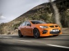 2014 Vauxhall VXR8 GTS  thumbnail photo 52091