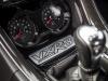 Vauxhall VXR8 GTS 2014