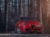 Vilner Alfa Romeo Mito 2014
