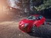 2014 Vilner Alfa Romeo Mito thumbnail photo 50161