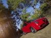 2014 Vilner Alfa Romeo Mito thumbnail photo 50162