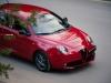 2014 Vilner Alfa Romeo Mito thumbnail photo 50163