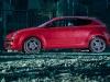 2014 Vilner Alfa Romeo Mito thumbnail photo 50164