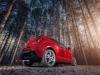 2014 Vilner Alfa Romeo Mito thumbnail photo 50166