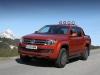 2014 Volkswagen Amarok Canyon Special Edition