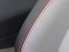 Volkswagen Amarok Canyon Special Edition 2014