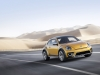 2014 Volkswagen Beetle Dune concept thumbnail photo 39161